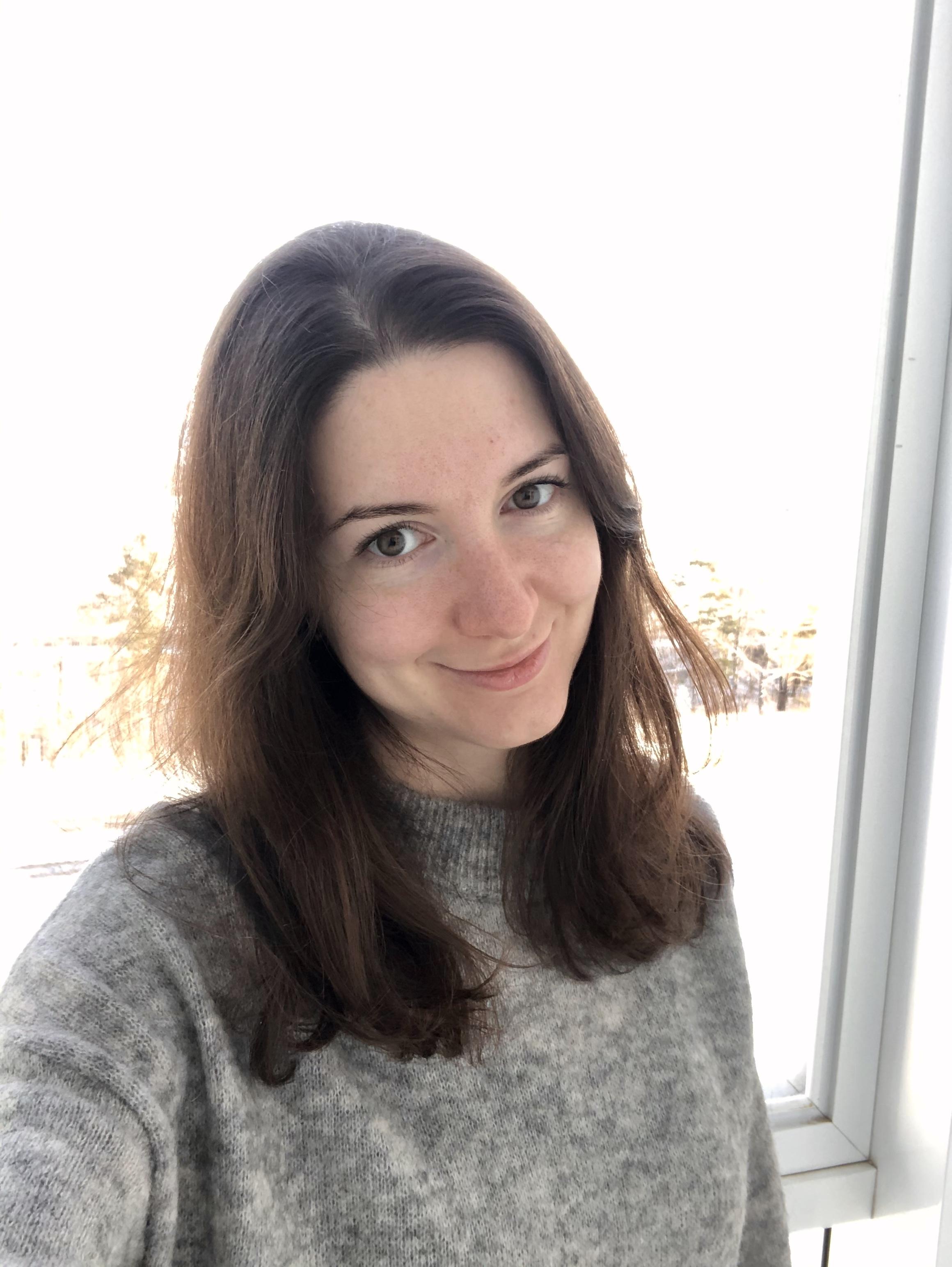 Ksenia_face